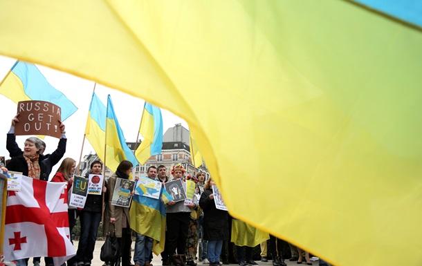 Артисты дадут в Крыму концерты для украинских военных - Министр культуры