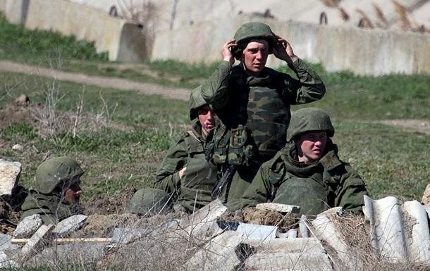 Итоги 23 марта: МИД предрекает войну, в Крыму отключают электричество, а Меркель советуется с Путиным