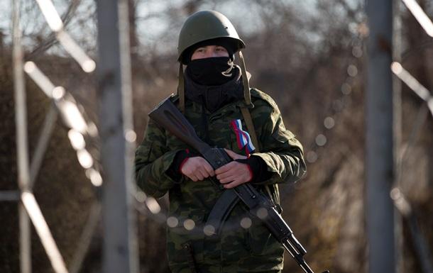 Обзор иноСМИ: есть ли у США и ЕС деньги для Украины?
