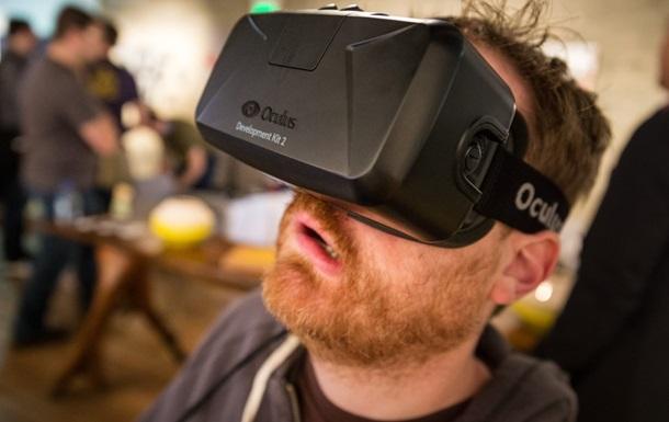 Новинки техники: Дрон-хранитель, виртуальная реальность и диадема от мигрени