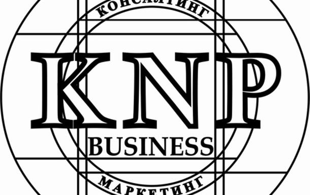Разработка  концепций освоения земельных участков в Крыму