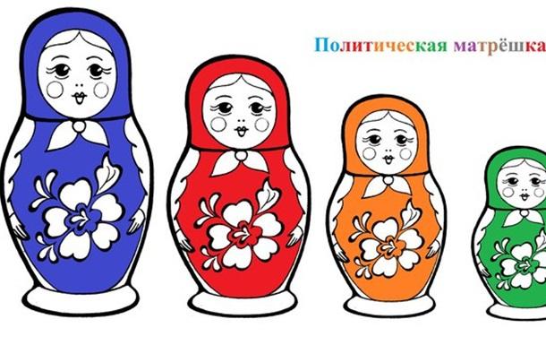 Сколько стоит курортный бизнес  в Одессе данные 2012 года