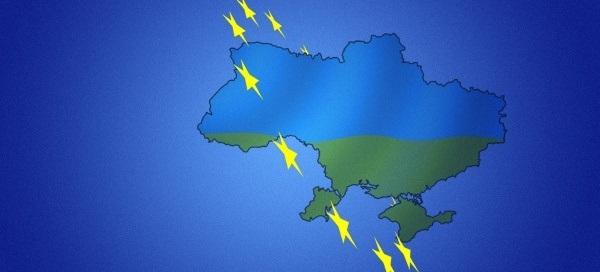 Чому Україна не здатна виконати вимоги списку Фюле?