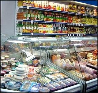 Реально ли за счет девальвации гривны приучить покупать украинские товары?