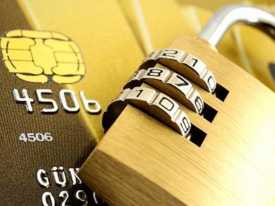 Защити свою карточку: 11 правил безопасности