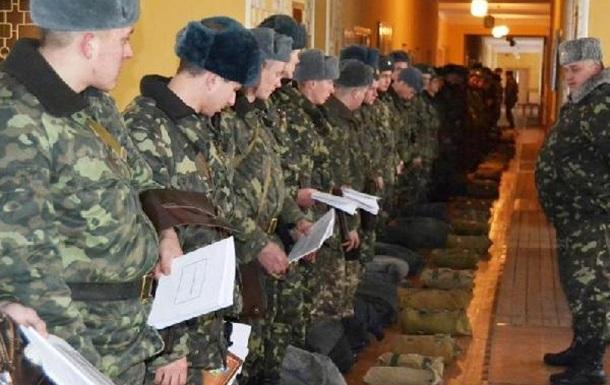 На Волині піхотинці та артилеристи опановують Курс «Командного лідерства»