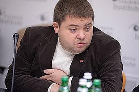 Валерій Карпунцов не хоче платити адвокатам