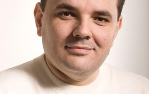 Обращение  депутата Верховной Рады Украины Барвиненко Виталия Дмитриевича.