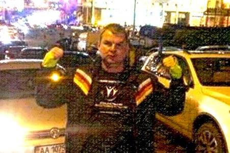 В  Батькивщине  уверены, что за  похищением  Булатова стоят Гриценко и Кличко