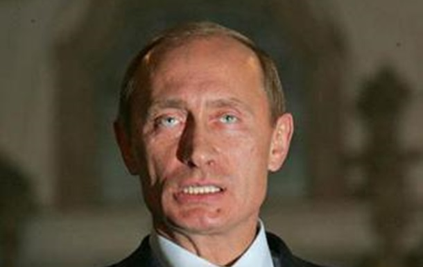 Про Мазепу и Майдан