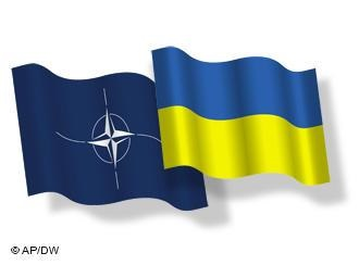 С нами НАТО впереди!