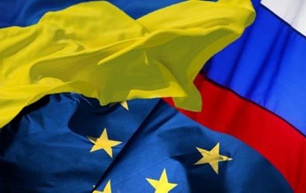 Нейтралитет Украины – выход и перспектива!