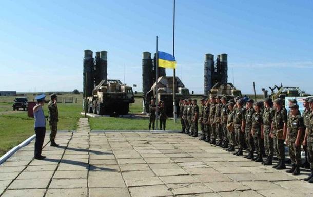 Крым – украинский. Точка.