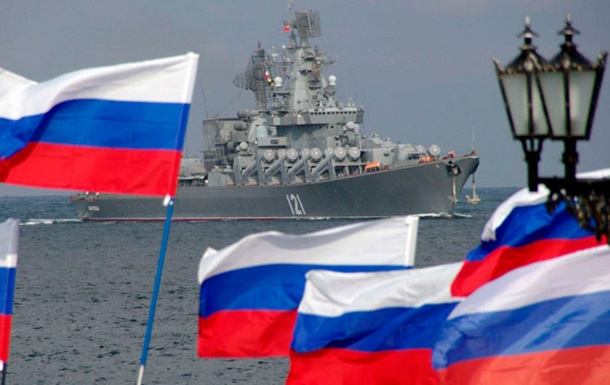 Кто на самом деле хочет в Россию?