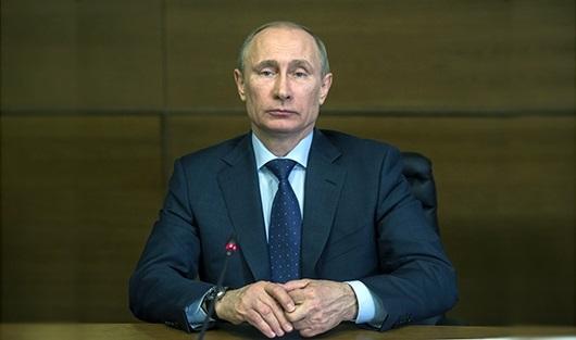 Тупик Путина: почему президент России пожалеет об украинском конфликте?