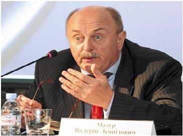 Правда о мазуровщине (Мазур В.Л) и коррупции Николаева В.А.подтвержденная судом