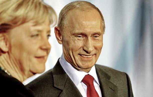 Херсон – Крым – Украина, по праву сильного