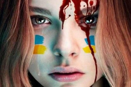 Студенти відвідали перший в Україні музей плакатів.