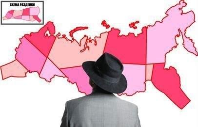 Путин в глазах ЕС и США выглядит нелепо – Крым схватил, а убежать не может