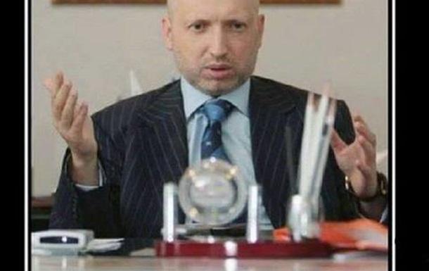 Єдиний український борг Криму – це вибачення перед українським населенням