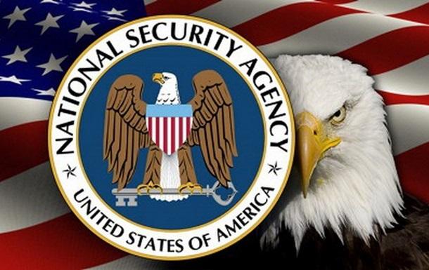 АНБ могут запретить собирать данные о звонках американцев