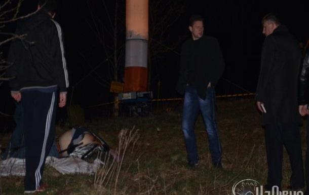 У погибшего Сашка Билого в карманах обнаружили 3,5 тыс долларов и патроны