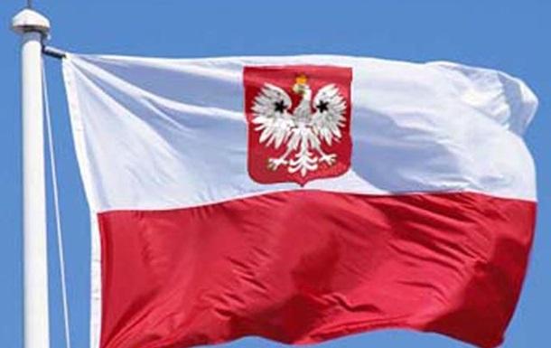 Польша выделяет $100 млн на поддержку малого и среднего бизнеса Украины