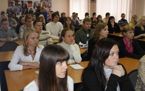 Студентам и школьникам России объяснят, зачем Путину Крым