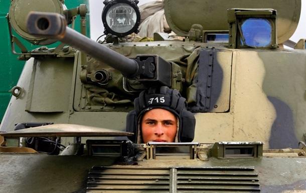 Национальный институт рака собрал 200 тысяч гривен для украинских военных
