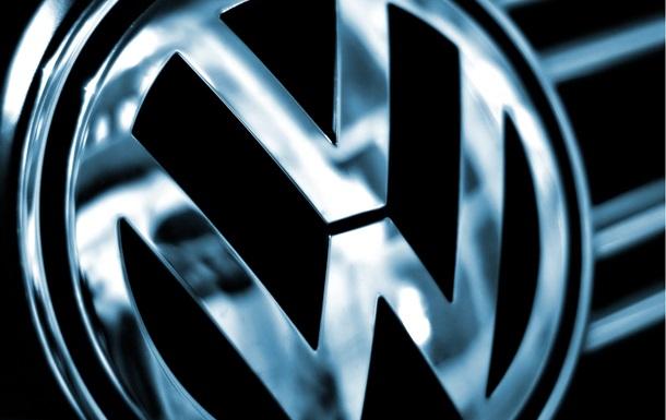 Volkswagen выпустит бюджетный автомобиль