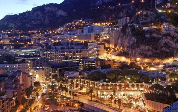 Общая стоимость всей недвижимости мира составила $180 триллионов