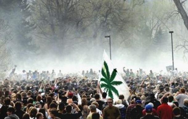 Занимательная политика: веселые акции протеста.