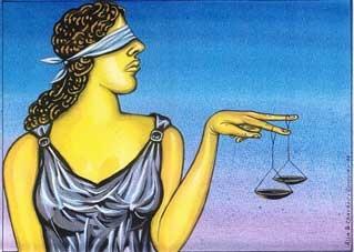 А судді хто?