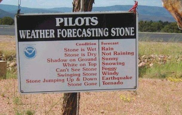 Ладно, я тоже о предсказаниях :)