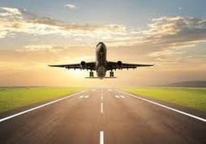 Выбор профессии в сфере туризма.