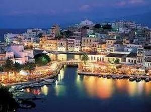 Что это за народ - греки?