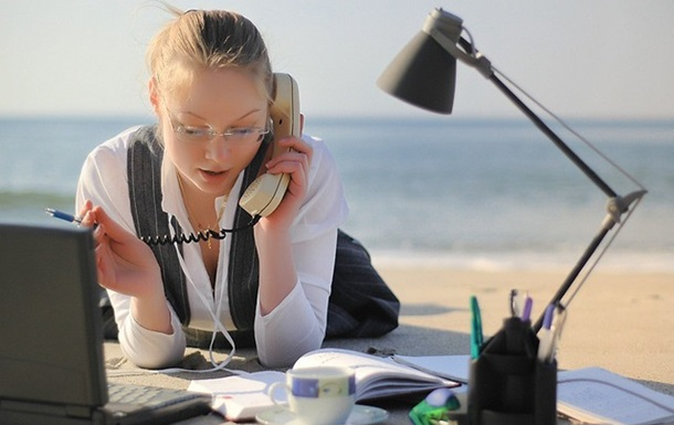 Сможешь ли ты стать лучшим менеджером по туризму?