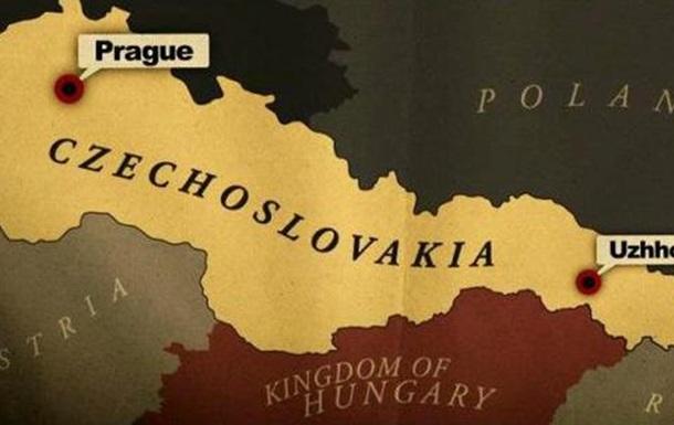 Сучасна українська документалістика