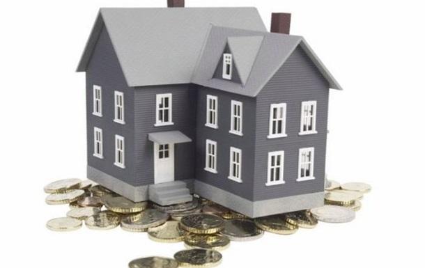 Ужесточение условий  выдачи ипотек  в России