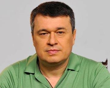 Не допустите в народные депутаты Игоря Плохого