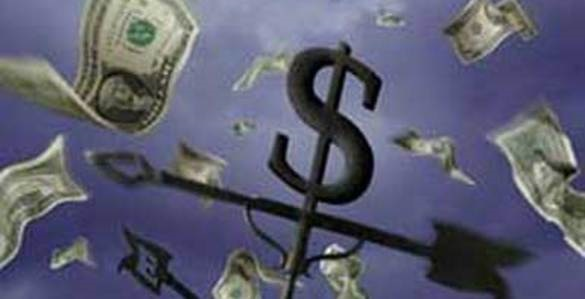 Кризис еврозоны достиг переломного момента - S&P