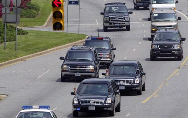 Про  Право  особливого проїзду дорогами.