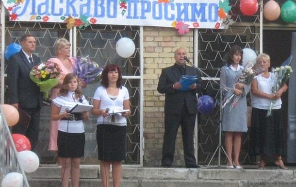 Вадим Хабібуллін: Беріть приклади з тих, хто навчався у Ваших школах і досяг...