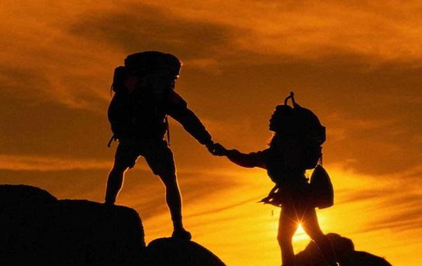 World Tourism Day, clinical case. (фото) Сьогодні свято всіх мандрівників і