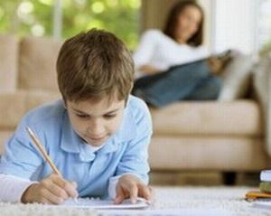 Обучение за рубежом для детей: второй шаг – это посещение школы родителями