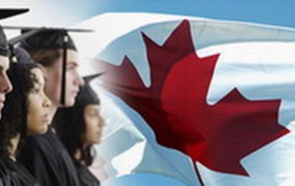 Введение в систему образования в Канаде