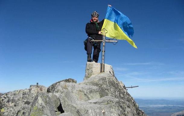 Мандрівка на найвищу вершину Карпат