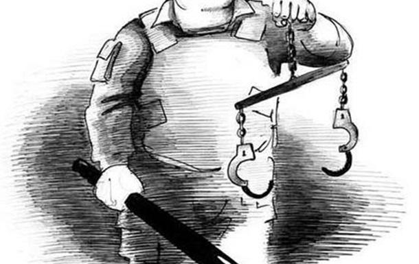 Депутат убил юриста во время охоты в изюмском лесу. Подозреваемый не задержан.