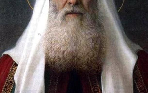 Патриарх Гермоген: между политикой и миссией