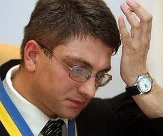 Занимательная жизнь судьи Киреева после приговора Тимошенко